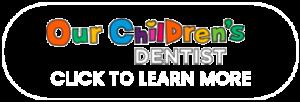 lovett dental west u children dentist banner